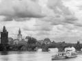 2nd Place - Charles Bridge, Prague - Tony Bown