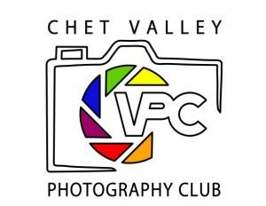 CVPC Master - White - Small